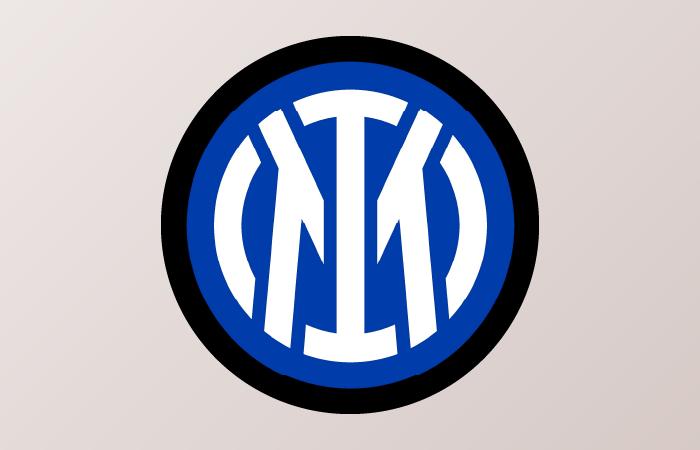 Caso studio: Il nuovo logo dell'Inter - BTREES